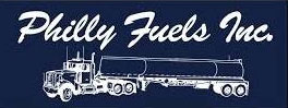 philly-fuel-ny